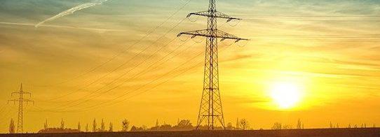 Navarra suministros eléctricos