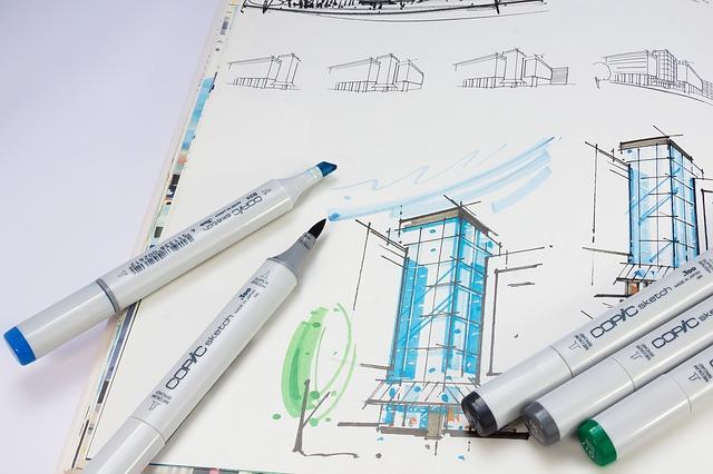 arquitectos tecnicos madrid1