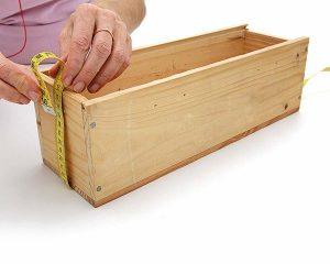 cajas de madera para vino - consultoria comercial y marketing