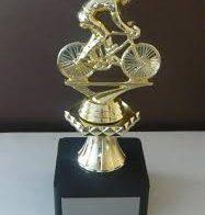 trofeos de ciclismo baratos