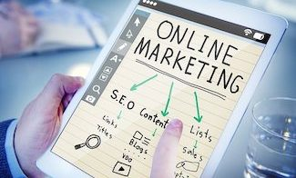 marketing digital para pymes en Tenerife