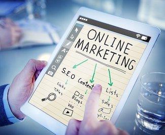 marketing digital para pymes en Tenerife
